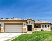 35618 Corte Serena, Cathedral City image