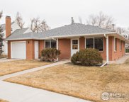 9 Cottonwood Ave, Eaton image