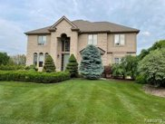 12066 medford, Plymouth Twp image