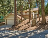 689 Clubhouse Drive, Twin Peaks image