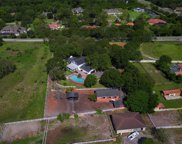 101 Old East Lake Road, Tarpon Springs image