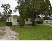 2906 N Orange Avenue, Sarasota image