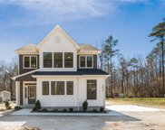 3957 Indian River Road, Virginia Beach image