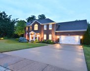 312 Pelican Lane, Lexington image