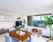 1551 Ala Wai Boulevard Unit 1601, Honolulu image