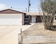 207 VALLEY FORGE Avenue, Henderson image