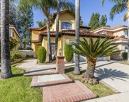14628 Clearbrook Drive, Chino Hills image