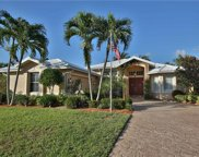 12764 Yacht Club CIR, Fort Myers image