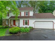613 W Rosedale Avenue, West Chester image