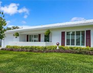 9035 40th Street N, Pinellas Park image