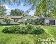 3346 Dean Lake Avenue Ne, Grand Rapids image