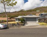 1263 Akiahala Street, Kailua image