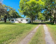 4110 E Knights Griffin Road, Plant City image