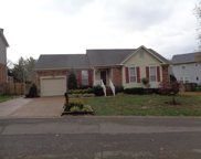 103 Southampton Ct, Goodlettsville image
