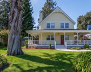 236 Lockewood Ln, Scotts Valley image