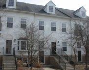 1179 Freesia  Court, Ann Arbor image