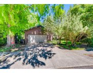 12395 SW 129TH  AVE, Tigard image