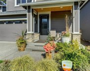 19421 Meridian Dr SE, Bothell image