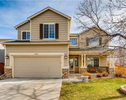 9898 Bathurst Way, Highlands Ranch image