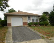 157 Port Royal Drive, Toms River image