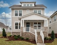 231 Moray Ct - Lot 263, Franklin image