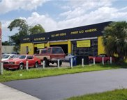 5541 Us Highway 19, New Port Richey image