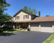 60 Rolling Meadow Way Unit NS, Penfield image