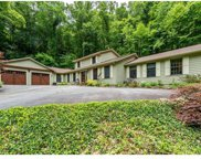 400 Patton Mountain Road, Asheville image