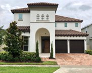 14699 Seton Creek Boulevard, Winter Garden image