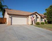 12014 Montague, Bakersfield image