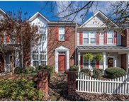 6917  Creft Circle, Indian Trail image