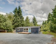18615 227th Ave E, Orting image