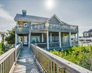 5009 S Virginia Dare Trail, Nags Head image