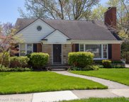 10545 BORGMAN, Huntington Woods image
