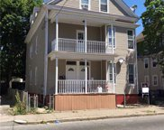 249 Orms ST, Providence image
