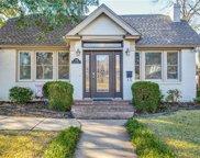 2716 Greene Avenue, Fort Worth image