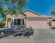 2294 S 172nd Lane, Goodyear image