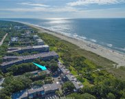 31 S Forest Beach Unit #36, Hilton Head Island image