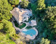 27827 Rolling Hills Avenue, Canyon Country image