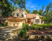 1090 Pebble Beach Ct, Apopka image