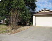 5938 Cypress Point Dr, Livermore image