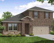 1320 Hutchings Court, Celina image