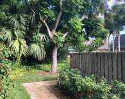 4603 46th Way, West Palm Beach image