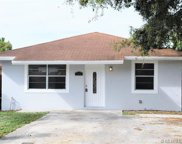 629 Nw 5th Ave, Hallandale image