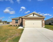 232 Red Sun Dr, Kyle image