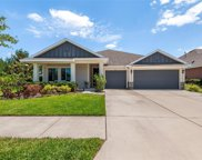 6531 Mayport Drive, Apollo Beach image