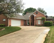 4112 Fairlakes Court, Dallas image