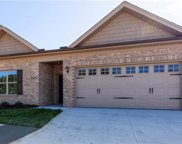305 Kingsfield Forest Drive, Archdale image