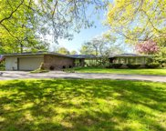 81 Country Club Drive, Pittsford image