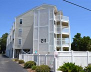 211 Hillside Dr. N Unit 204, North Myrtle Beach image